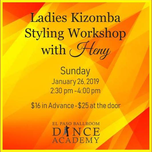 ladies-kizomba-styling-january-2020-1