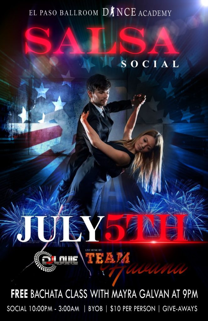 salsa-social-july-5th-2019