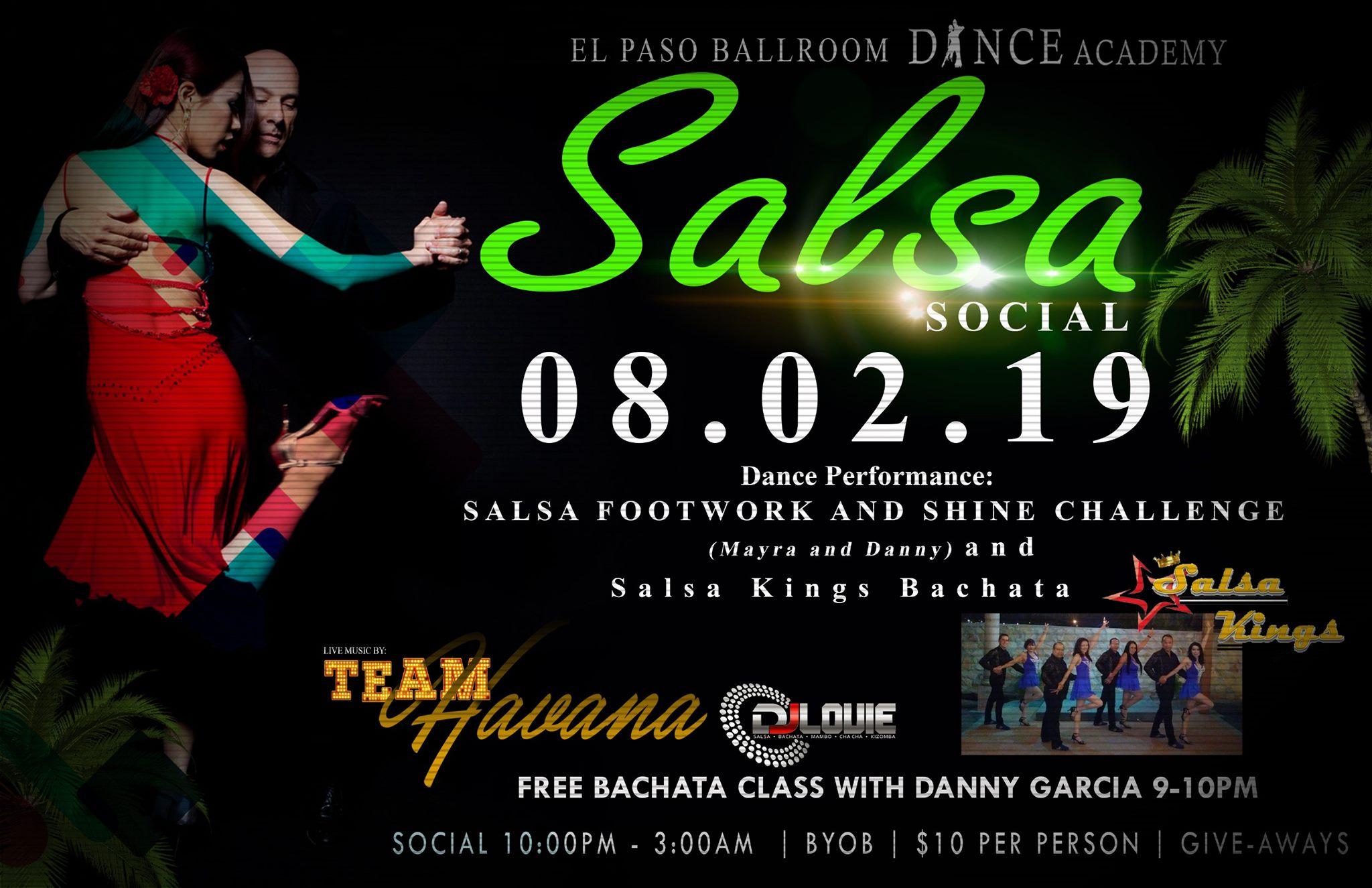 salsa-social-august-2-2019-epbda