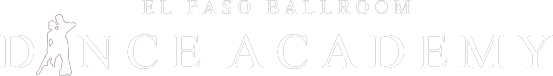 El Paso Ballroom Dance Academy